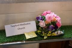 Twyford-Methodist-Church-2019